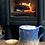 Thumbnail: Luxury Mug - A Winters Night