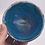 Thumbnail: Raku Rockpool Bowl