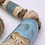 Thumbnail: Earth Tone Ceramic Bells