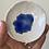 Thumbnail: Seaglass dish