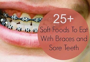 sore teeth - Copy.jpg