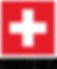 Switzerland_White_RGB-2.png
