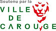 Logo_Soutenu par ville Carouge.jpg