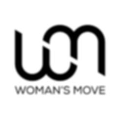Woman's Move danse elsa couvreur iona d'annunzio margaux monetti dance Genève Geneva