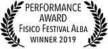 Performance%20Award%20Fisico_edited.jpg