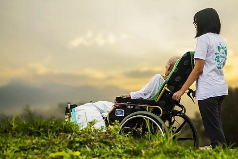 hospice-1821429_1280.jpg
