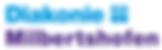 Logo_DiakMilbertshofen.png