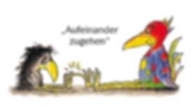 AufeinanderZugehen_Logo.png