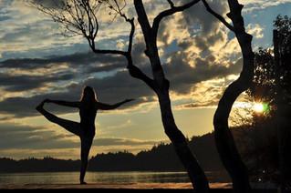Kirchsee-Yoga