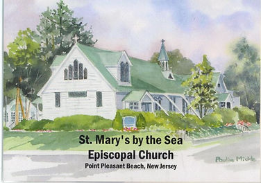 St. Mary's by the Sea.jpg