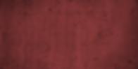 Η ΔΟΛΟΦΟΝΙΑ ΤΟΥ ΧΡΥΣΙΠΠΟΥ Online Escape Room  