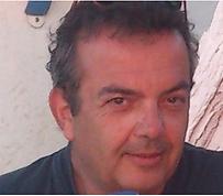 Επαμεινώνδας Κοσμάς Ιατρός Πνευμονολόγος