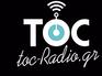 TOC RADIO negative_colored (1).webp