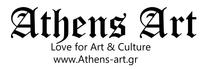 athens art.png