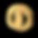 Information Symbol Gold.H10.2k.png