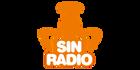sinradio.png