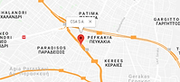 map csa.png
