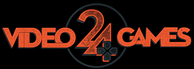 g24.png