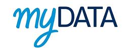 mydata.png