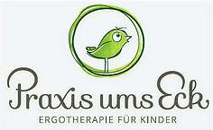 Logo_edited_edited_edited_edited.jpg