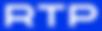 RTP Notícias.PNG