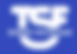 TSF Rádio Notícias.PNG