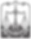 Supremo Tribunal Administrativo (STA) (Jurisdição Administrativa)