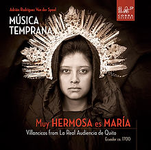 MusicaTemprana-CoverCobra0068LR.jpg