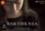 Catalina Vicens - Parthenia, English Harpsichord Music Recital - Soundcloud