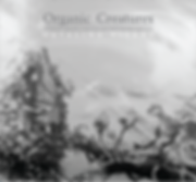 Organic Creatures CD Cover.png