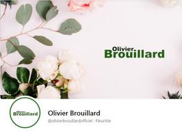 Olivier Brouillard