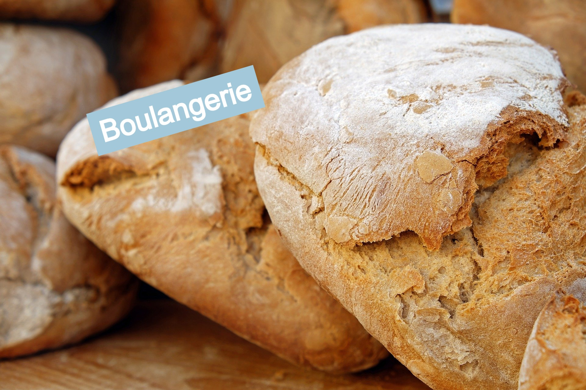 bread-2193537_1920_edited