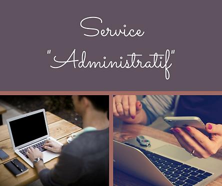 Administratif.png