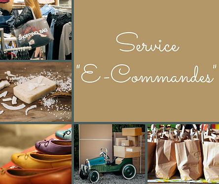E-Commandes.png