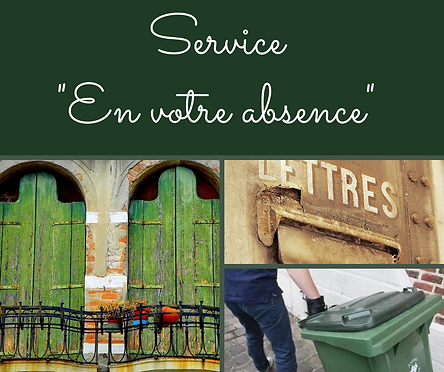 Service _En votre absence_.png