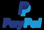 paypal-avis-e1530005844119.png