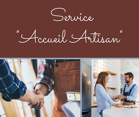 Service Accueil artisan.png