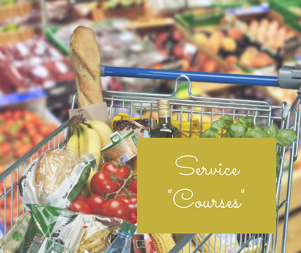 Service _Courses_.png