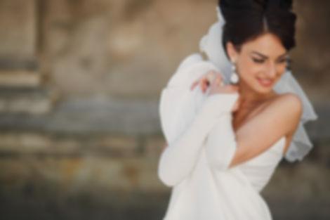 Canva - Bride.jpg