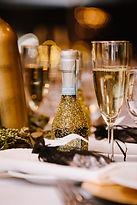 Affordable Wedding Dinner   Wedding Catering   Tabrizis