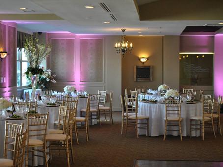Wedding Venue in Baltimore