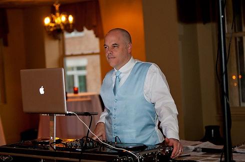 Tabrizi's DJ.jpg