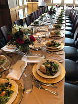 Best Rehearsal Dinner Venues   Wedding Catering Near Me   Tabrizis