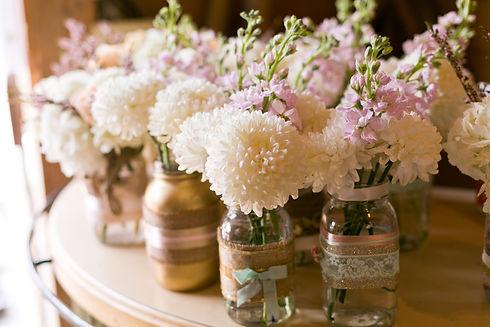 Canva - White Dahlia Wedding (1).jpg