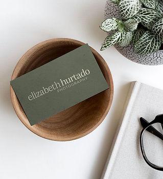Elizabeth business card mockup.jpg