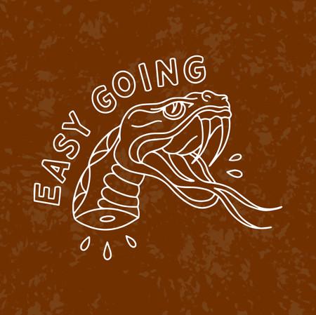 Easy Going 3.jpg