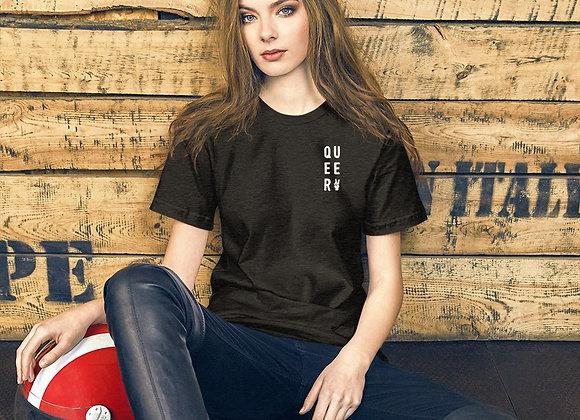 Queer T-Shirt