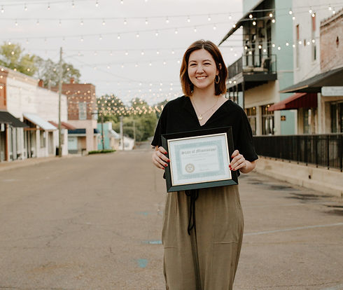 20200920_Mississippi_Photographer-16 - e
