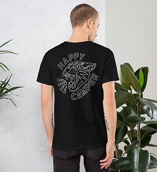 unisex-premium-t-shirt-black-back-606fa1