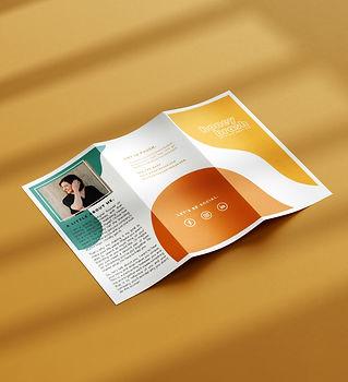 HB Brochure Front v2 test.jpg